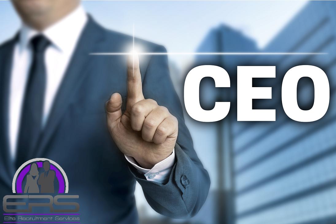 CEO Recruitement