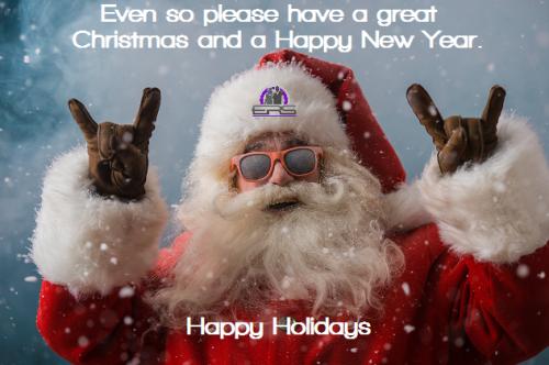 happy-santa-15pc